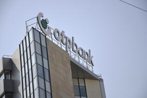 OTP Bank oferă companiilor conturi cu comisioane zero pentru plata defalcată a TVA