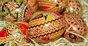 """Decizia ca Vinerea Mare să fie zi liberă a dus la o """"explozie"""" a cererilor pentru vacanța de Paște"""
