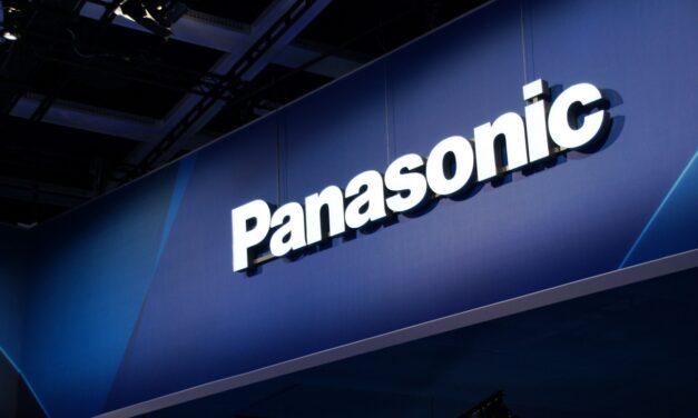 Panasonic a vândut partea deținută în cadrul Tescla Inc pentru a investi în dezvoltare
