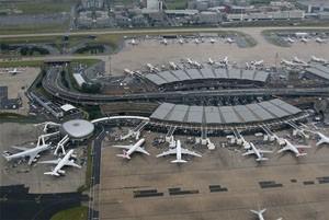 paris_aeroport