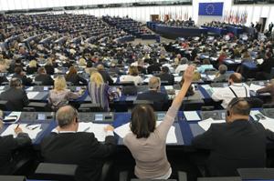 Eurodeputații cer ca firmele multinaționale să plătească taxe acolo unde fac profit