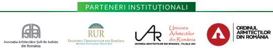 parteneri_institutionali