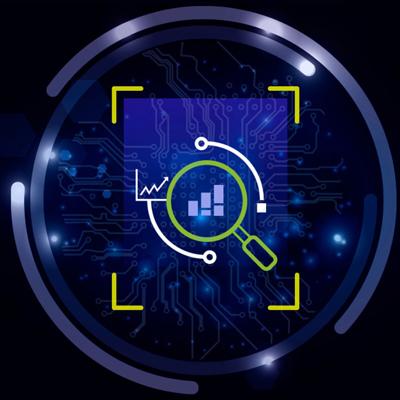 Deloitte și Termene.ro lansează aplicația PartnerSCAN pentru evaluarea riscului fiscal al partenerilor de business