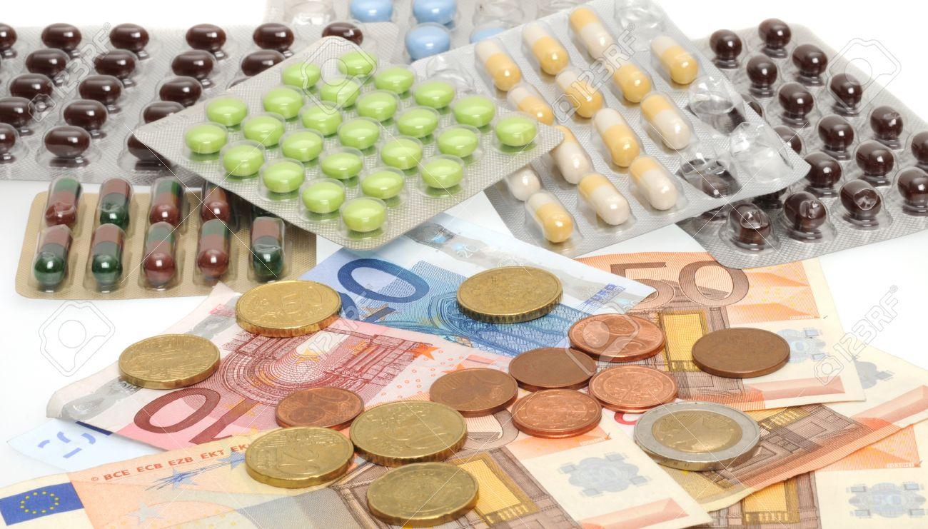 România este pe ultimul loc în Uniunea Europeană la sumele cheltuite pentru sănătate pe cap de locuitor