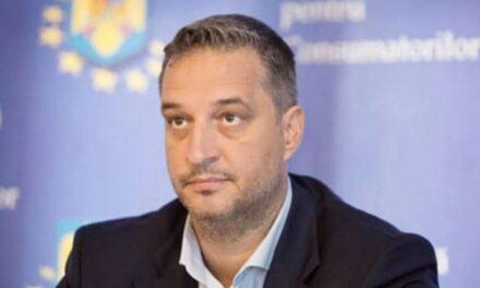 Paul Anghel (ANPC): Preţurile practicate pe Litoral şi în Delta Dunării au fost comparative cu orice staţiune de lux de pe glob în sezonul estival