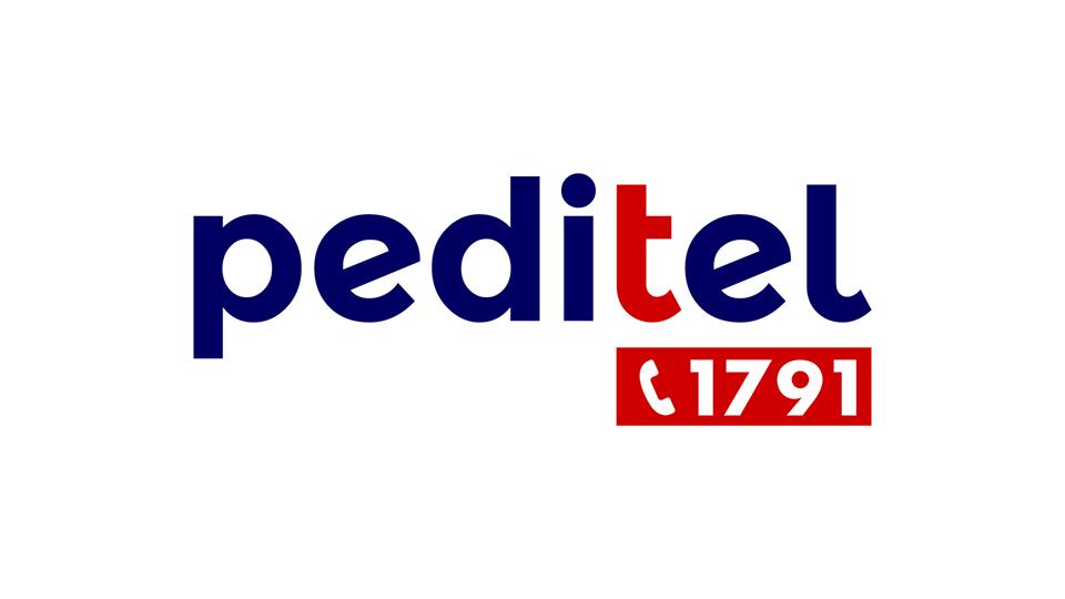 Linia telefonică de asistență pediatrică PEDITEL dezvoltă o aplicație mobilă care va permite și apeluri video