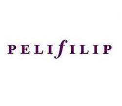 PeliFilip a fost desemnată de Euromoney drept cea mai bună casă de avocatură în Real Estate din România