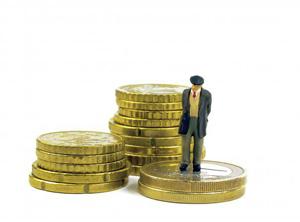 Radiografia sistemului de pensii și soluții pentru a ne asigura un nivel decent de trai după pensionare