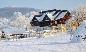 Românii au plătit anul acesta cu 10 – 15 % mai mult pentru vacanţa de Sărbători