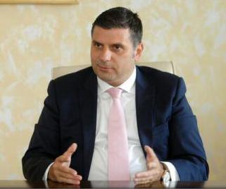 """Alexandru Petrescu: """"Poșta Română trebuie să devină un angajator profitabil pe termen lung"""""""