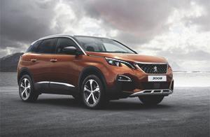 CASA AUTO a devenit reprezentant autorizat Peugeot și Citroën