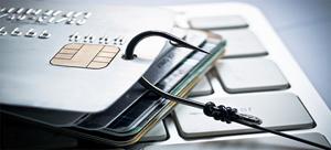 În fiecare secundă, un atac de phishing urmărește să fure bani
