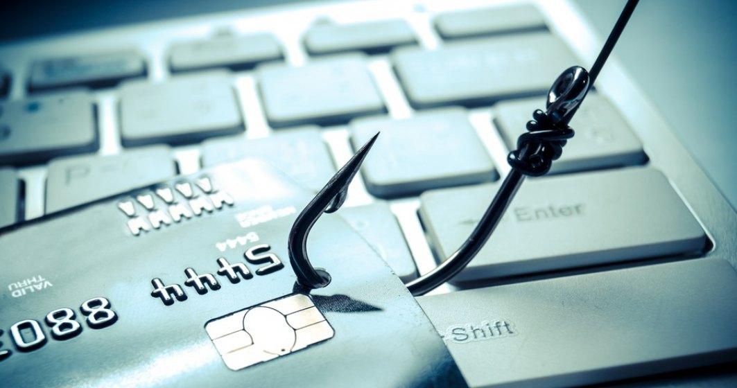 În plină alertă Coronavirus, atacatorii folosesc identitatea vizuală a OMS pentru campanii de phishing
