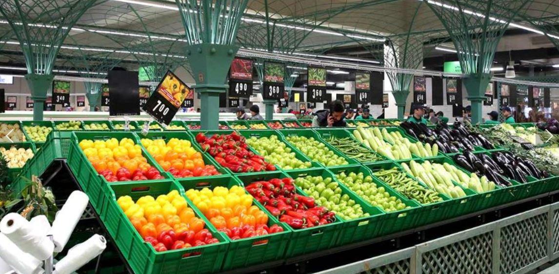 În județul Covasna va fi realizat cel mai mare hub agroalimentar din România