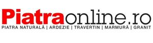 Piatraonline investește peste 400.000 euro într-un nou spaţiu de depozitare și estimează mărirea echipei de angajați cu 50%
