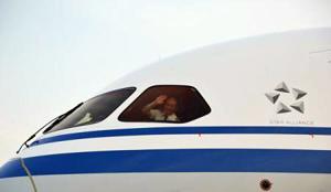 Companiile aeriene din întreaga lume se confruntă cu un deficit de piloţi