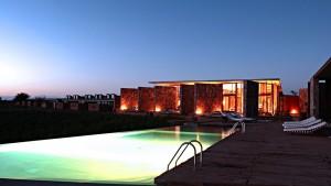 piscina-noaptea