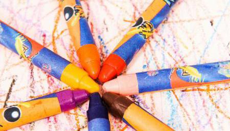 Piața instrumentelor de scris a înregistrat, în România, o creștere de 19% în lunile premergătoare începerii anului școlar