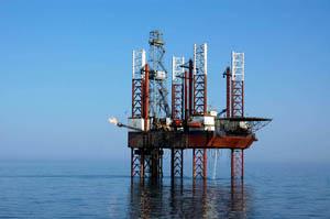 Rezervele de gaze naturale ale României se vor epuiza în 9 ani, iar cele de țiței în 12 ani (ROPEPCA)