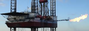 Black Sea Oil & Gas a descoperit în Marea Neagră românească între 10 și 20 de miliarde de metri cubi de gaze naturale