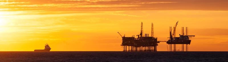 România are o dilemă națională: ce face cu gazele din Marea Neagră?