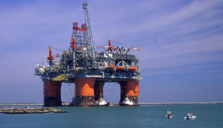 OMV amână pentru 2019 decizia de investiţii în proiectul offshore din Marea Neagră