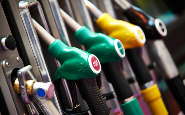 pompa_petrol