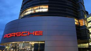 Vânzările Porsche România au crescut semnificativ în primele opt luni ale anului