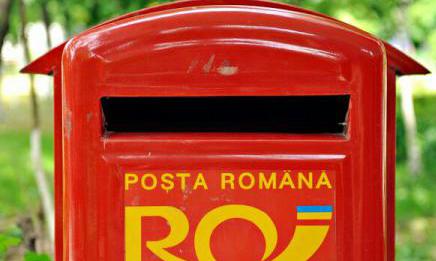 Poșta Română intră pe piața brokerilor de asigurări