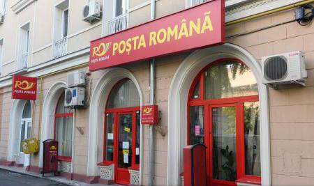Poşta Română a intrat oficial pe piaţa brokerilor de asigurări