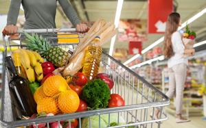 Piață de produse Bio din România înregistrează o creștere de 30% în anul 2018