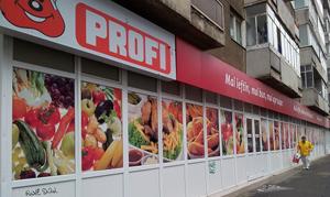 Profi anunță că poate prelua o parte dintre angajații retailerilor non-food