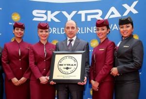 qatar_airline