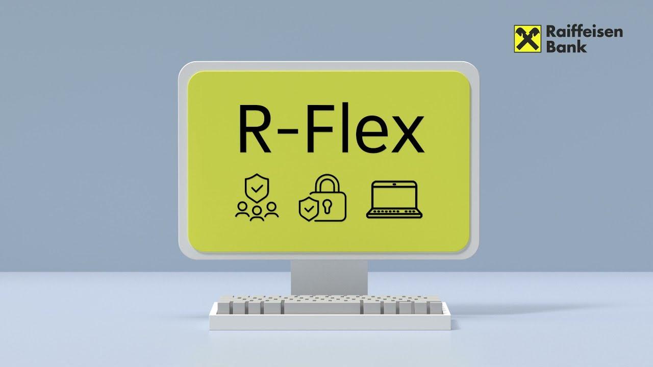 Raiffeisen Bank a lansat o platformă de schimb valutar pentru companii