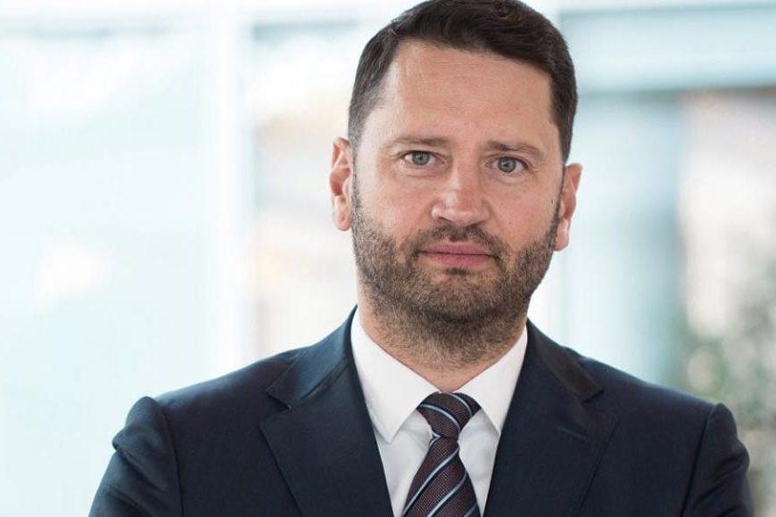 Radu Căprău (Concordia): Un preţ acceptabil la care oamenii încep să cumpere maşini electrice este la 36.000 de dolari