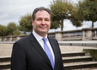 Secretarul general al UNTRR a fost ales preşedinte al Uniunii Internaţionale a Transporturilor Rutiere