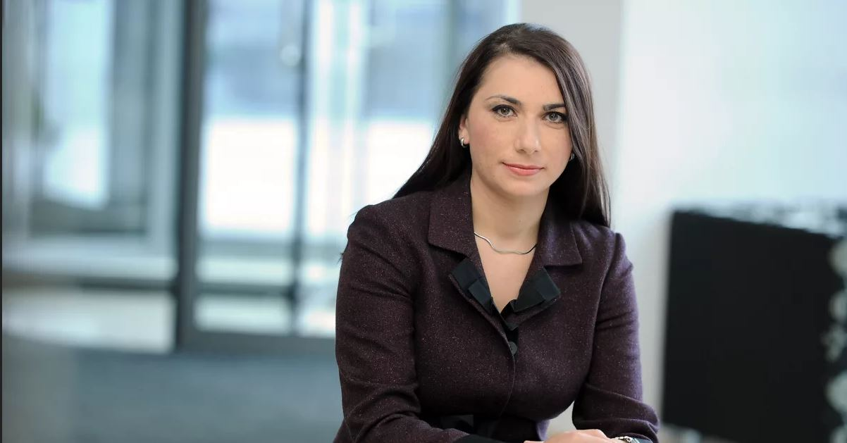 """Consiliul Investitorilor Străini lansează a doua ediţie a proiectului """"Lideri pentru Excelenţă în Sănătate"""""""