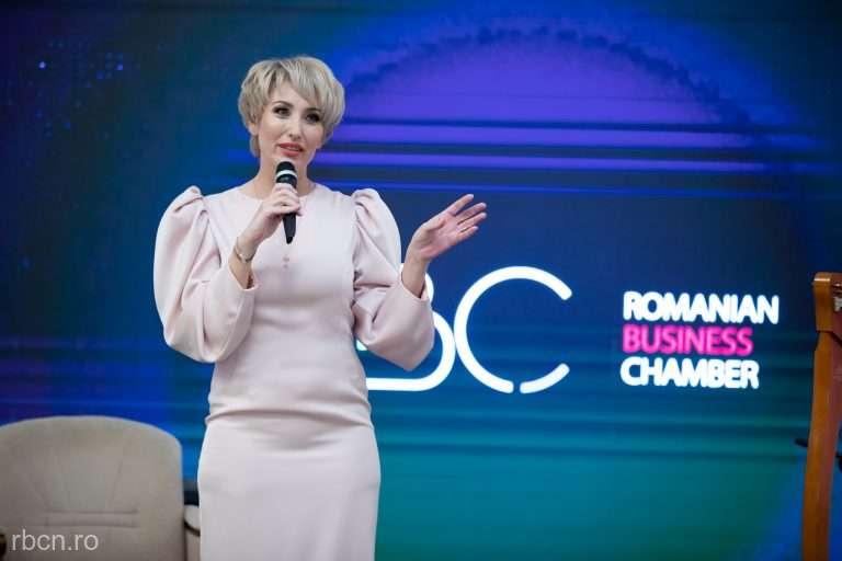 Romanian Business Chamber face un apel către Guvernul României pentru salvarea companiilor de tip start-up