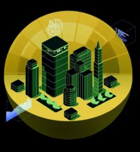 Jucătorii din sectorul imobiliar comercial din România vor căuta să încheie contracte pentru perioade mai scurte în viitor