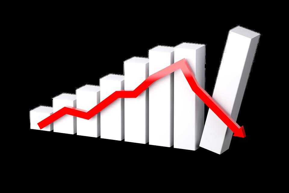 Recesiunea va fi mai moale şi revenirea mai rapidă pentru Europa de Est decât pentru statele sudice
