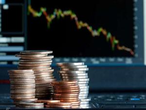 Boom-ul economiei româneşti îi îngrijorează pe analişti