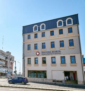 Rețeaua de sănătate Regina Maria deschide prima policlinica privată de pediatrie din Craiova