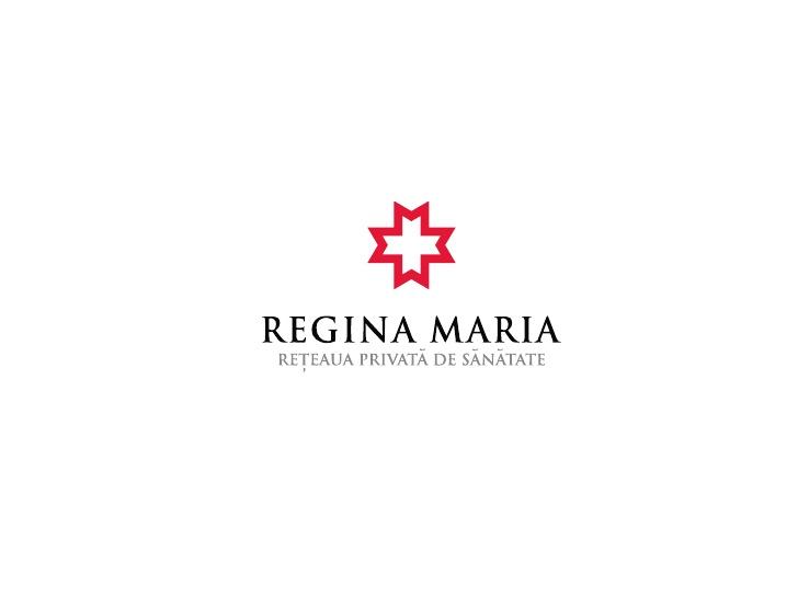 Rețeaua de sănătate REGINA MARIA lansează Clinica Virtuală, platformă de consultații medicale online