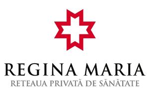 Private Care – un concept unic în România, lansat de Regina Maria