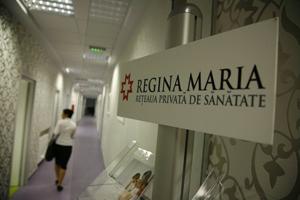 Rețeaua Regina Maria preia două centre de radioimagistică din Timișoara