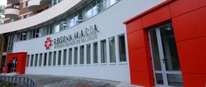 Mid Europa Partners achiziționează Rețeaua de sănătate Regina Maria