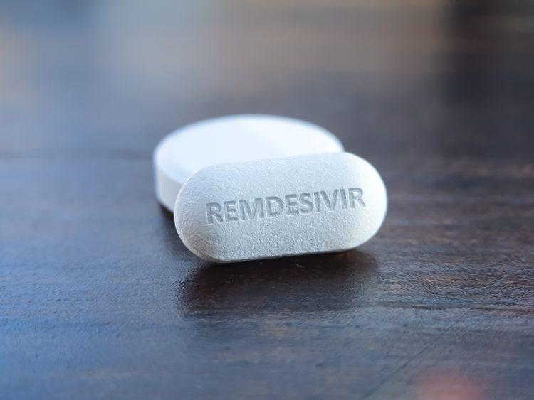 Acţiunile Gilead au crescut spectaculos, după apariţia unor rezultate încurajatoare ale medicamentului Remdesivir împotriva COVID 19