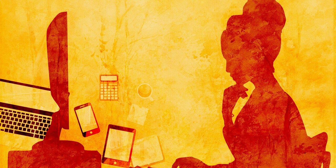 Cum pot softurile să ajute la fidelizarea și retenția angajaților, de la distanță?