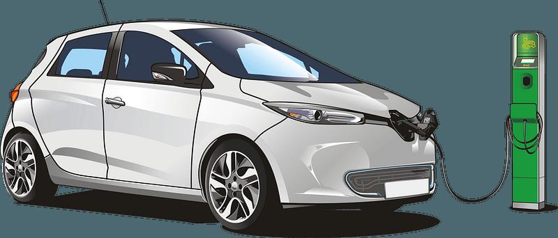 Renault vrea să treacă la o viteză superioară pe segmentul automobilelor electrice
