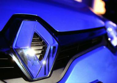 Frigul din România i-a trimis în șomaj tehnic pe angajații de la uzina Renault din Algeria
